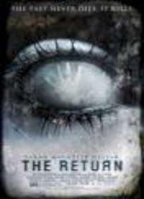 O Retorno (2006)