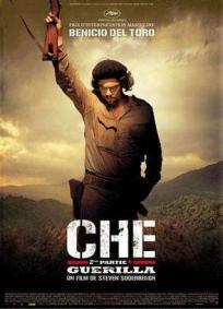 Che - Parte 2 - A Guerrilha