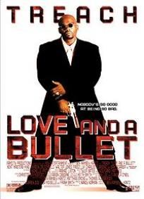Amor e Balas (2002)