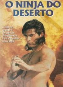 O Ninja do Deserto