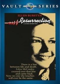 Ressurreição (1980)