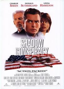 Conspiração (1997)