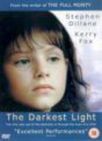 The Darkest Light