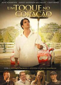 Um Toque no Coração (2013)