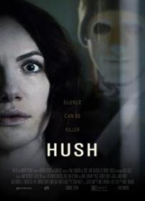 Hush - A Morte Ouve
