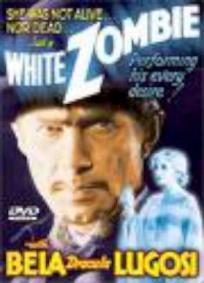 Zumbi Branco