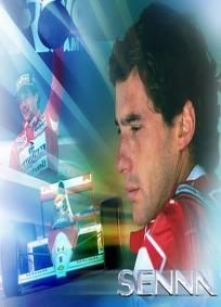 Ayrton Senna, O Filme