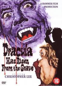 Drácula, o Perfil do Diabo