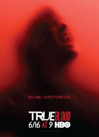 True Blood - 6ª Temporada