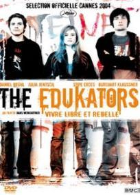Edukators - Os Edukadores