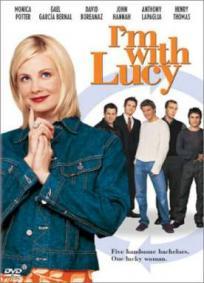 Os Encontros de Lucy