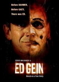 Ed Gein - O Serial Killer
