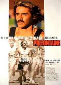 Prefontaine - Um Nome Sem Limites