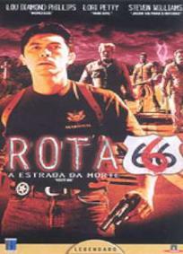 Rota 666