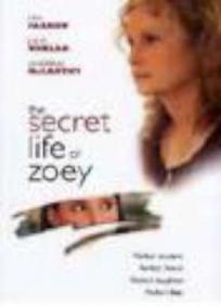 A Vida Secreta De Uma Adolescente