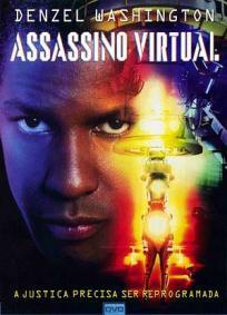 Assassino Virtual