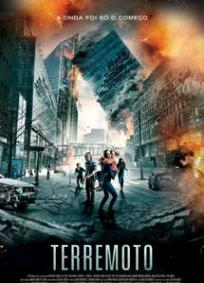 Terremoto (2020)