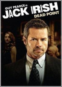Jack Irish - Dead Point