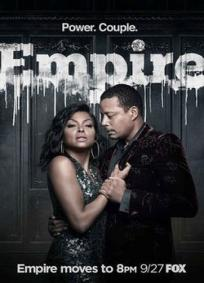 Empire - 4ª temporada