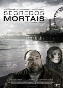 Segredos Mortais (2011)
