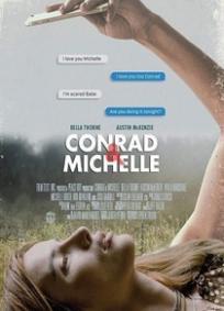 Conrad e Michelle: Se Palavras Matassem