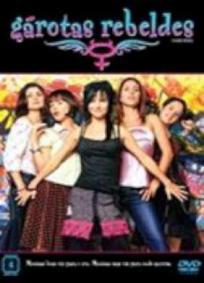 Garotas Rebeldes