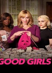 Good Girls - 2ª Temporada