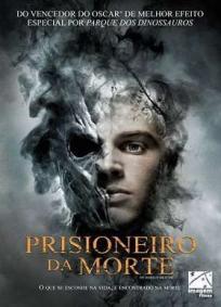 Prisioneiro da Morte