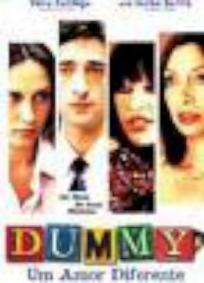 Dummy - Um Amor Diferente