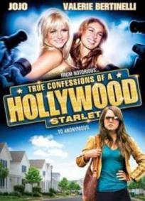 As Confissões de uma Estrela de Hollywood