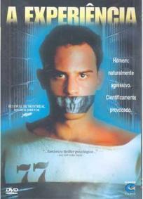 A Experiência (2001)