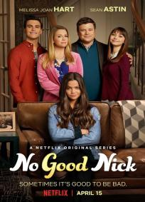No Good Nick - 1ª Temporada