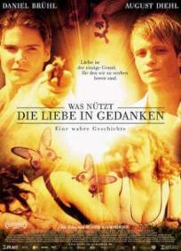 Amor em Pensamentos (2004)
