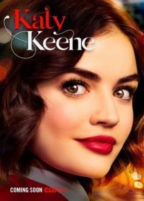 Katy Keene - 1ª Temporada