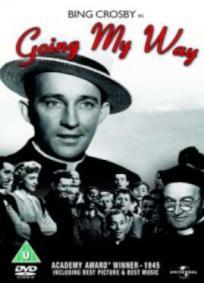 O Bom Pastor (1944)