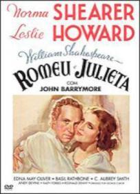 Romeu e Julieta (1936)