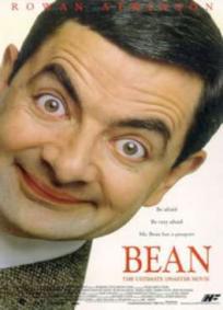 Mr. Bean: O Filme