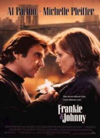 Frankie e Johnny