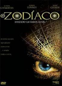 O Zodíaco