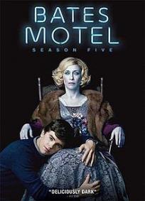 Bates Motel - 5°Temporada