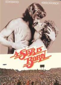 Nasce uma Estrela (1976)