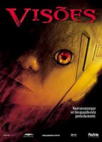 Visões (2004)