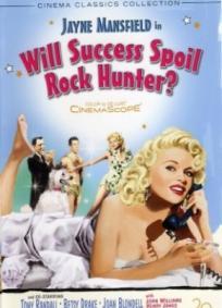 O Grande Sucesso de Rock Hunter
