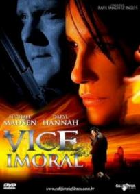 Vice Imoral