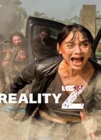 Reality Z - 1ª Temporada