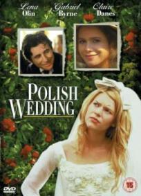 Casamento Polonês