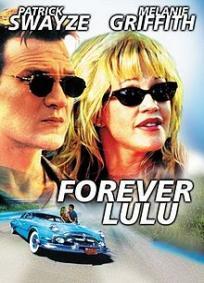 Eternamente Lulu