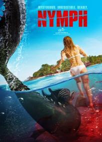 Nymph (2014)