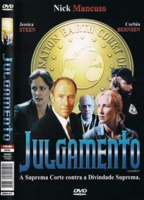 Julgamento (2001)