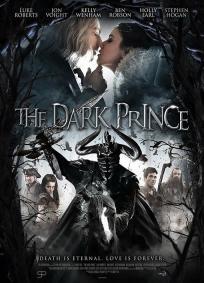 Dracula: O Príncipe das Trevas